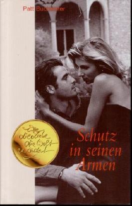 Schutz in seinen Armen; Tango im Paradies, 2 Romane in einem Band