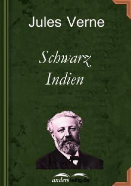 Schwarz - Indien