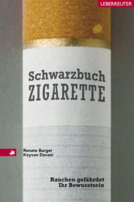 Schwarzbuch Zigarette
