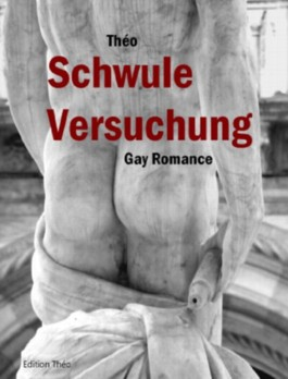 Schwule Versuchung