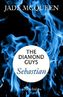 Sebastian (The Diamond Guys)