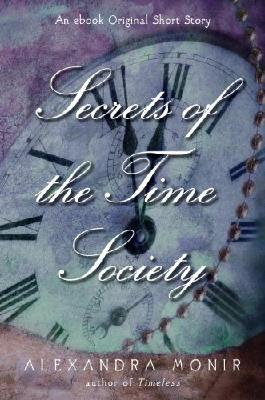 Secrets of the Time Society