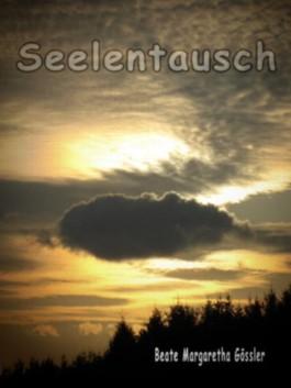 Seelentausch