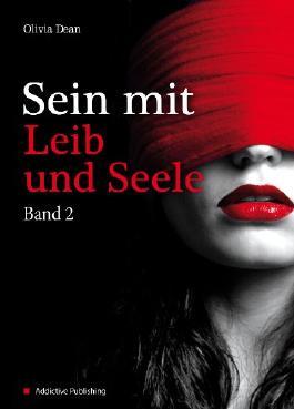 Sein mit Leib und Seele - band 2