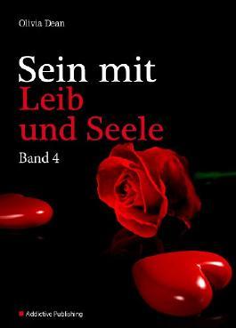 Sein mit Leib und Seele - band 4