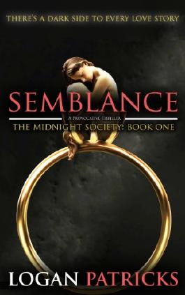 Semblance (The Midnight Society)