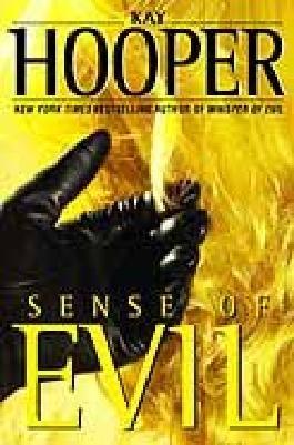 Sense of Evil: A Bishop/Special Crimes Unit Novel (A Bishop/SCU Novel)