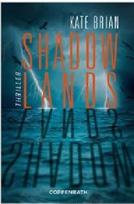 Shadowlands (Kate Brian)