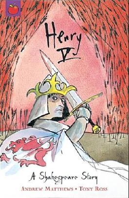 Shakespeare Shorts: Henry V