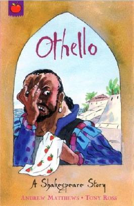 Shakespeare Shorts: Othello