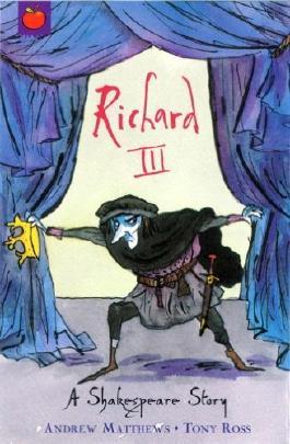Shakespeare Shorts: Richard III