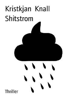Shitstrom