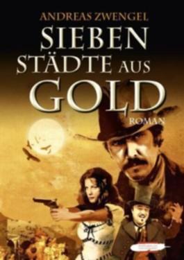 Sieben Städte aus Gold