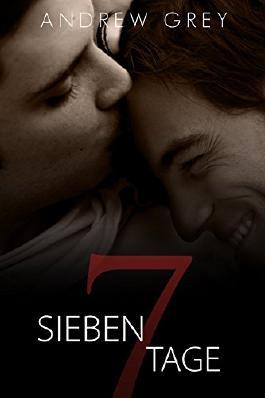 Sieben Tage (Sieben Tage Serie)