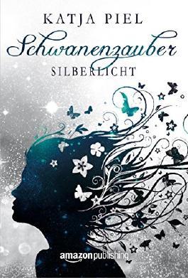 http://ilys-buecherblog.blogspot.de/2015/09/rezension-schwanenzauber-silberlicht.html