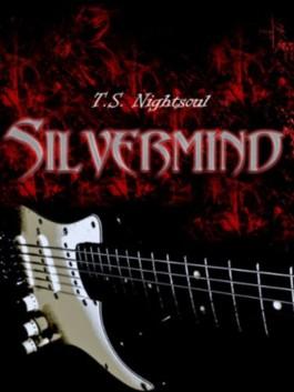 Silvermind