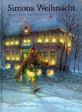 Simons Weihnacht