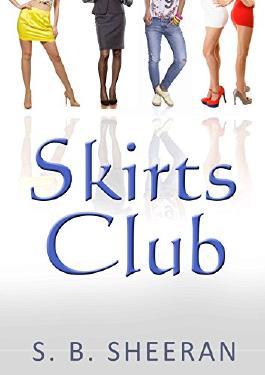 Skirts Club