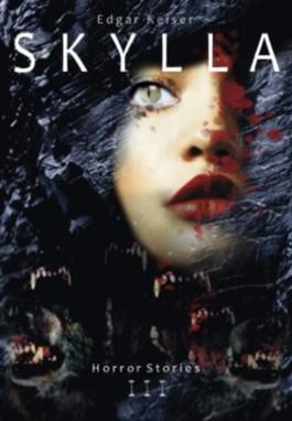Skylla (Horror Stories 3)