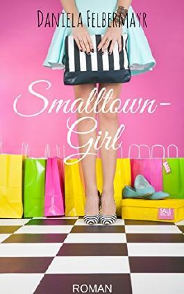 Smalltowngirl