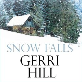 Snow Falls (Unabridged)