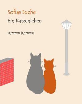 Sofias Suche (German Edition)