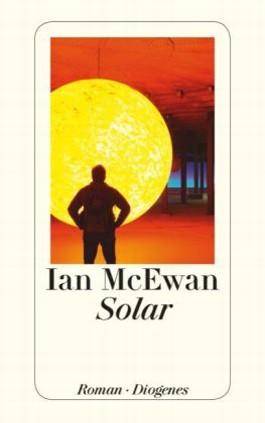 Solar. Rätselheft