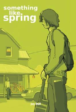 Something Like Spring