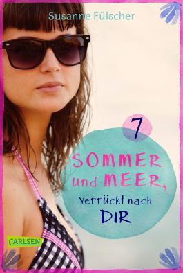 Sommer und Meer, verrückt nach dir: Episode 7
