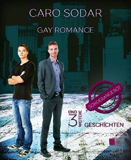 Sonderangebot: und drei weitere Geschichten / Gay Romance