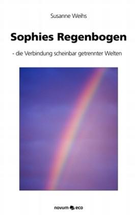 Sophies Regenbogen