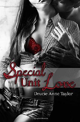 Special Unit Love