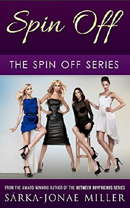 Spin Off: Free Book (The Spin Off Series 1)
