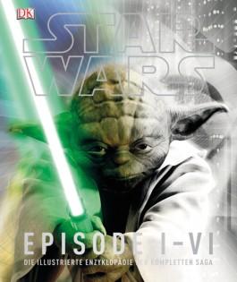 Star Wars™ Episode I-VI