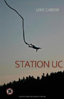 Station UC