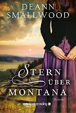 Stern über Montana