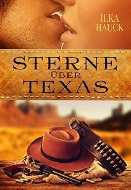 Sterne über Texas