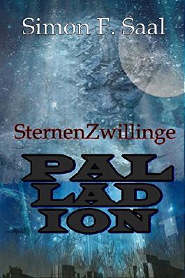 SternenZwillinge (PALLADION 1)