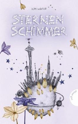 https://s3-eu-west-1.amazonaws.com/cover.allsize.lovelybooks.de/Sternenschimmer-9783522502788_xxl.jpg
