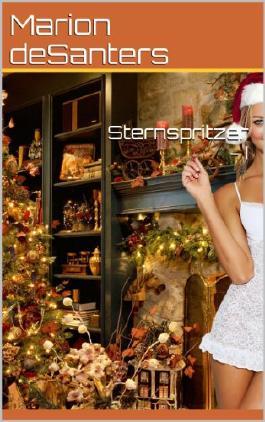 Sternspritzer - I