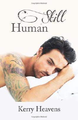 Still Human (Just Human) (Volume 2)