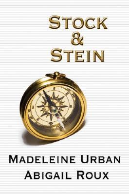 Stock & Stein (Ty & Zane)