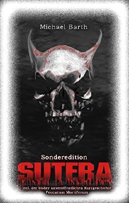 SuTera - Sonderedition