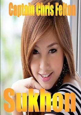 Sukhon