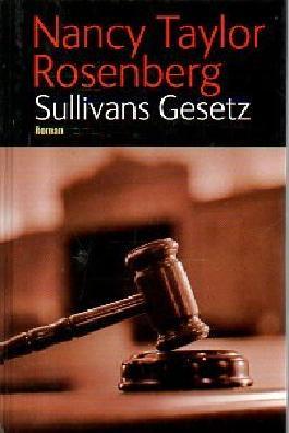 Sullivans Gesetz