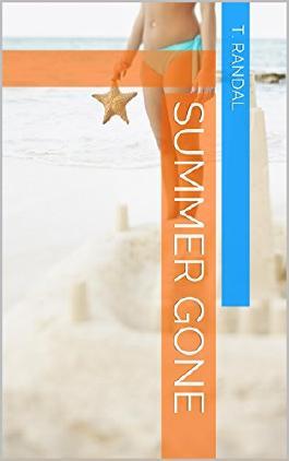 Summer Gone