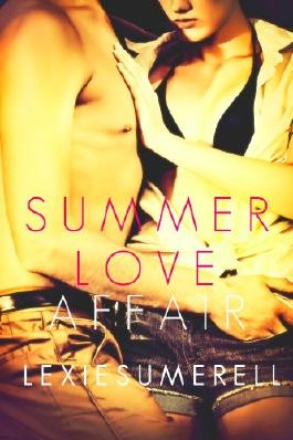 Summer Love Affair