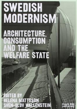 Swedish Modernism