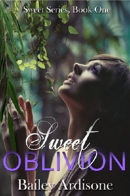 Sweet Oblivion (Sweet Series #1)