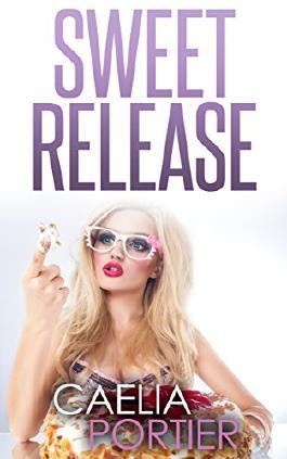 Sweet Release (Futanari Transformation Futa on Female Menage Erotica)
